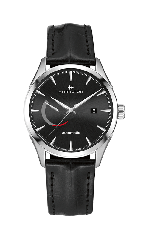 Hamilton Jazzmaster Watch H32635731 product image