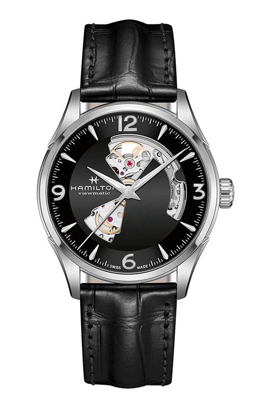 Hamilton Jazzmaster Watch H32705731 product image