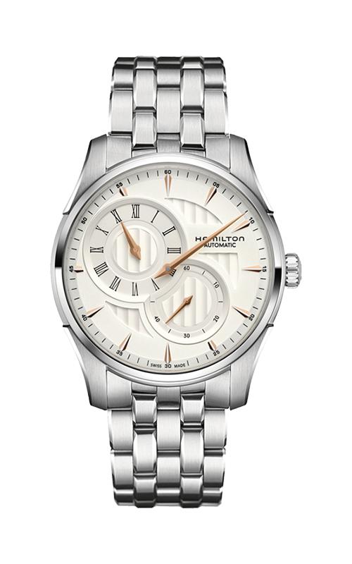 Hamilton Jazzmaster Watch H42615151 product image