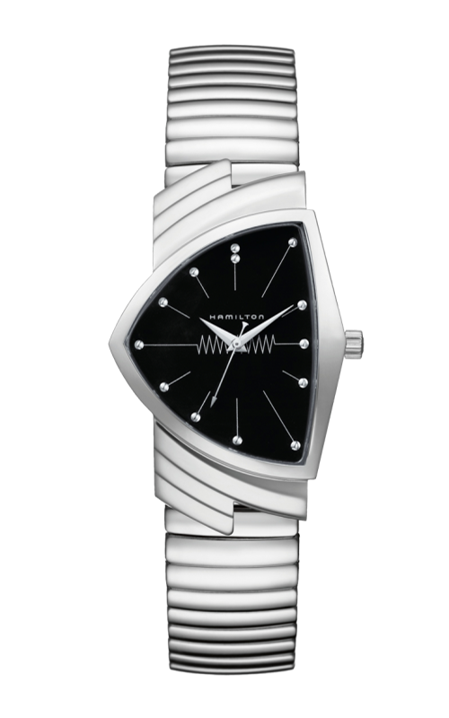 Hamilton Ventura Watch H24411232 product image