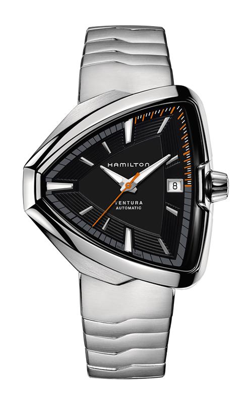 Hamilton Ventura Watch H24555131 product image