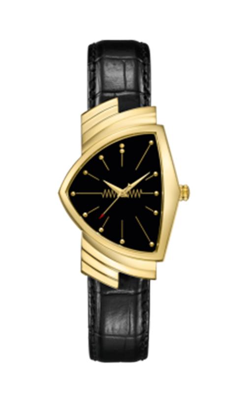 Hamilton Ventura Quartz Watch H24301731 product image