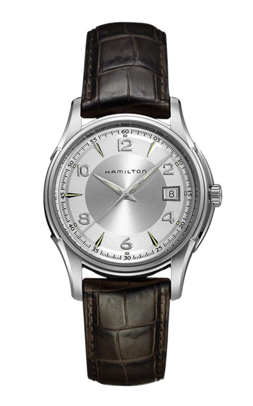 Hamilton Gent Quartz H32411555 product image