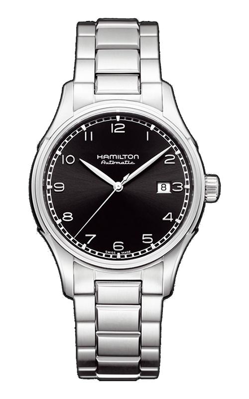Hamilton American Classic Valiant Auto Watch H39515133 product image