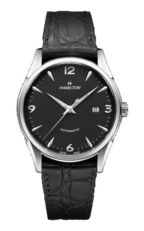 Hamilton American Classic Thin-O-Matic Watch H38715731 product image
