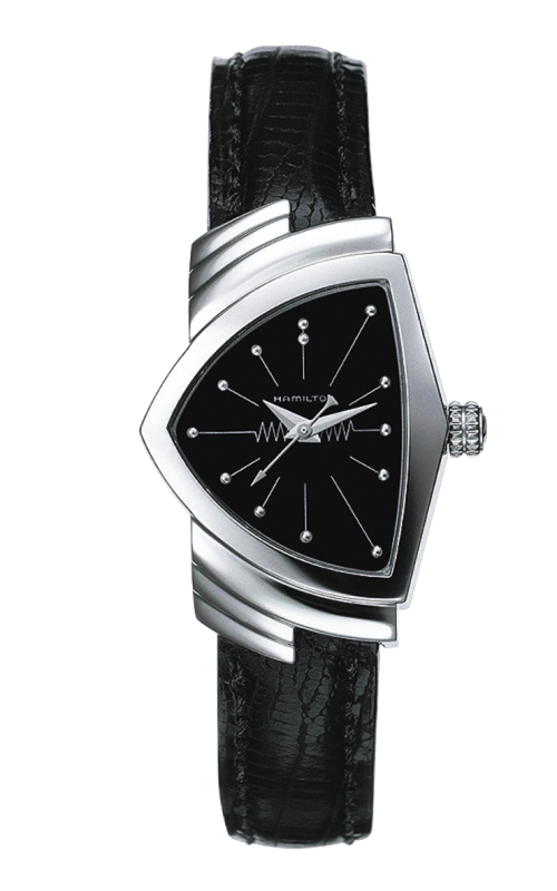 Hamilton Ventura Quartz Watch H24211732 product image