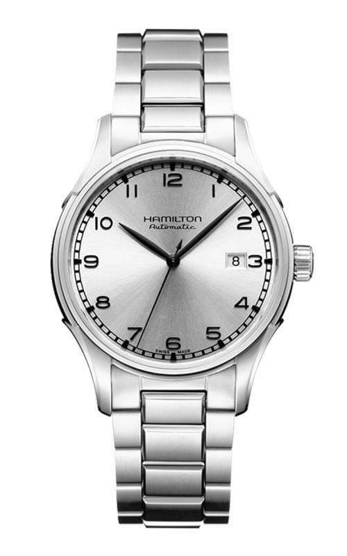 Hamilton American Classic Valiant Auto Watch H39515153 product image