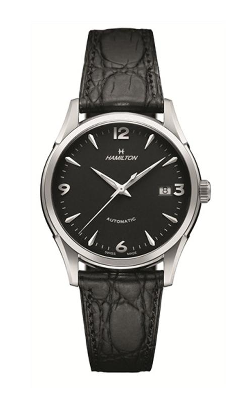 Hamilton American Classic Thin-O-Matic Watch H38415731 product image