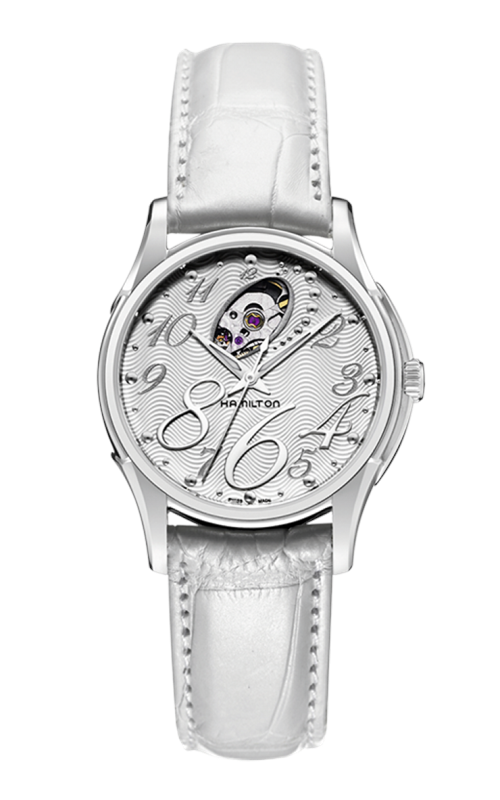 Hamilton American Classic Lady Automatic  H32465953 product image