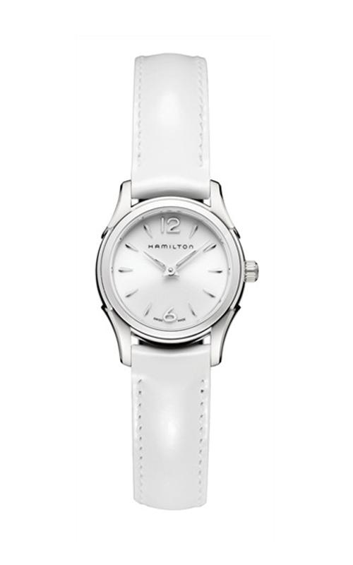 Hamilton Jazzmaster Lady Quartz Watch H32261915 product image