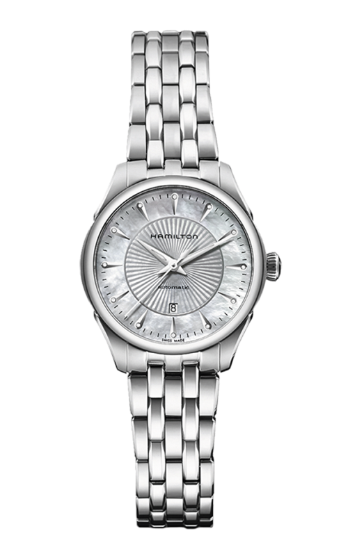 Hamilton American Classic Lady Automatic  H42215111 product image