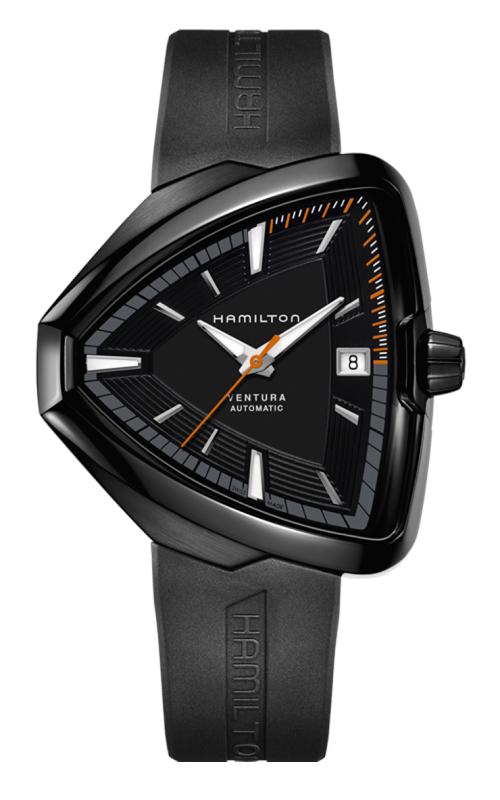 Hamilton Ventura H24585331 product image