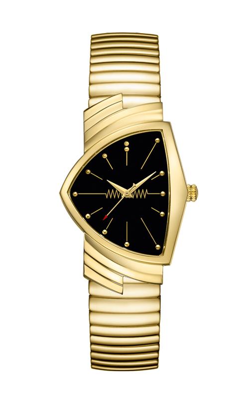 Hamilton Ventura Quartz Watch H24301131 product image