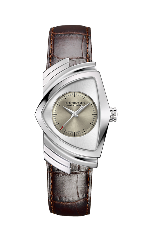 Hamilton Ventura Auto Watch H24515581 product image