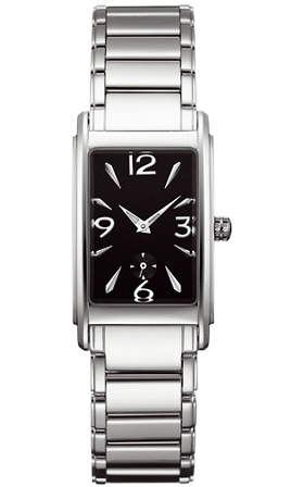 Hamilton American Classic Ardmore Quartz Watch H11411135 product image