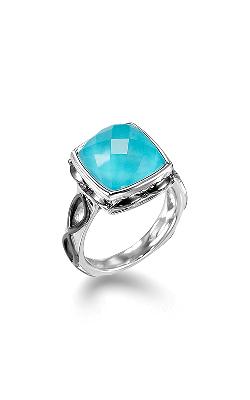 Hera Jewelry Lido Fashion ring HR24SWTQ product image