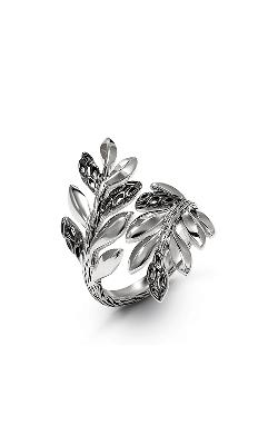 Hera Jewelry Liana Fashion ring HR96S product image