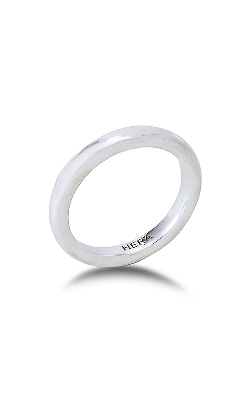Hera Jewelry Classic Stax Fashion ring HSR54S-MF product image