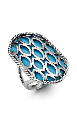 Hera Jewelry Theya Fashion ring HSR97STQ product image