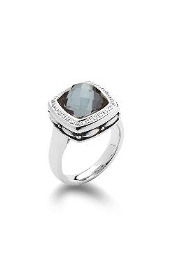 Hera Jewelry Zoe Fashion ring HSR102SHMTDI product image