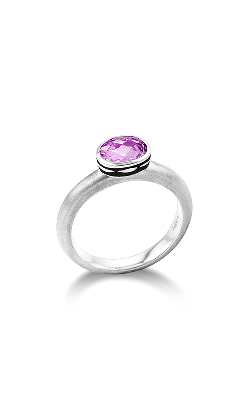 Hera Jewelry Cocktail Stax Fashion ring HSR104SBMR-MF product image