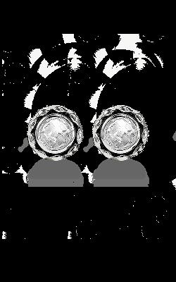 Hera Jewelry Zoe Mini Earrings HE37SWQ product image