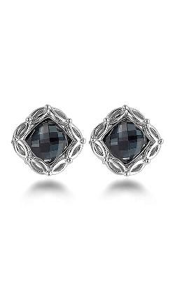 Hera Jewelry Lido Earrings HSE90SHMT-S product image