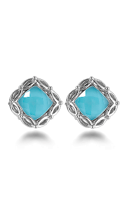 Hera Jewelry Lido Earrings HSE90SWTQ-S product image