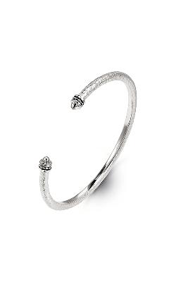 Hera Jewelry Classic Stax Bracelet HB62S product image