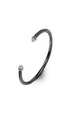 Hera Jewelry Classic Stax Bracelet HB62SBR-4MM product image