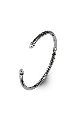 Hera Jewelry Classic Stax Bracelet HB63SBR-4MM product image