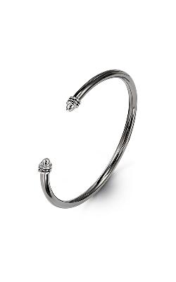 Hera Jewelry Classic Stax Bracelet HB63SBR-6MM product image