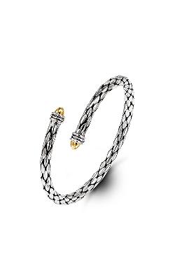 Hera Jewelry Mediterra Bracelet HB67SYG product image