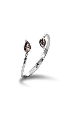 Hera Jewelry Palmera Bracelet HSB91SRGDI product image