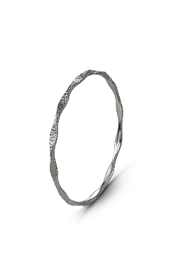 Hera Jewelry Agora Bracelet HSB94S-MF product image