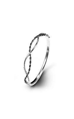 Hera Jewelry Amara Bracelet HSB107S product image