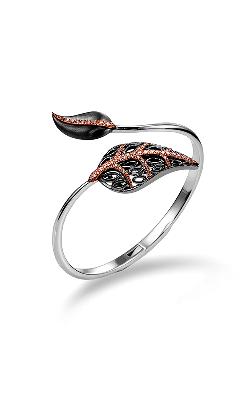 Hera Jewelry Palmera Bracelet HSB110SRGDI product image