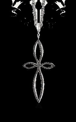 Hera Jewelry Vatikan Necklace HP74SBSP product image