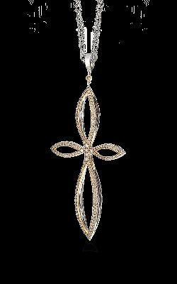 Hera Jewelry Vatikan Necklace HP74SYGDI product image