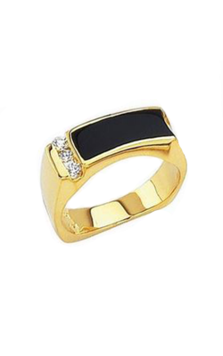 HL Mfg Men`s Rings Men's Ring 808X product image