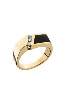 HL Mfg Men`s Rings Men's Ring 823SX product image