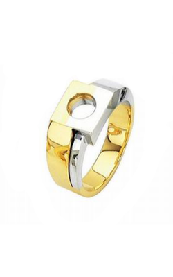 HL Mfg Men`s Rings Men's Ring 825 product image