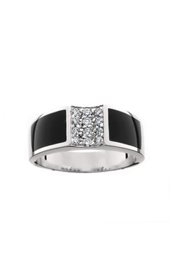 HL Mfg Men`s Rings Men's Ring 6270XW product image