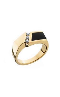 HL Mfg Men`s Rings Men's ring 820X product image