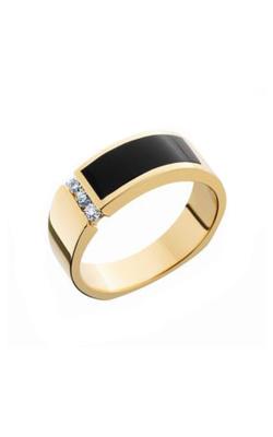 HL Mfg Men`s Rings Men's ring 6105X product image