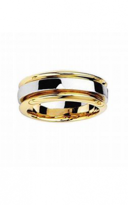 HL Mfg Men`s Rings Men's Ring 8020F product image