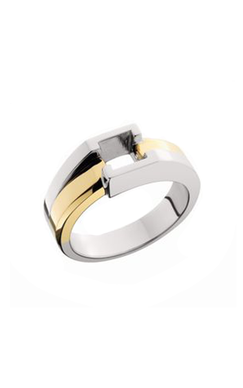HL Mfg Men`s Rings Men's ring 829 product image