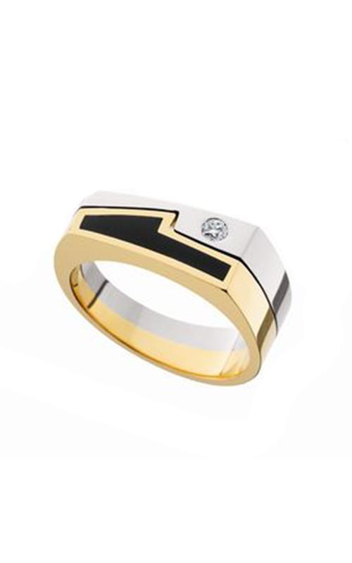 HL Mfg Men`s Rings Men's ring 6181X product image