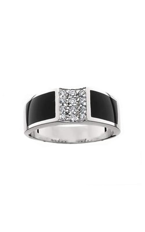 HL Mfg Men`s Rings Men's ring 6270XW product image