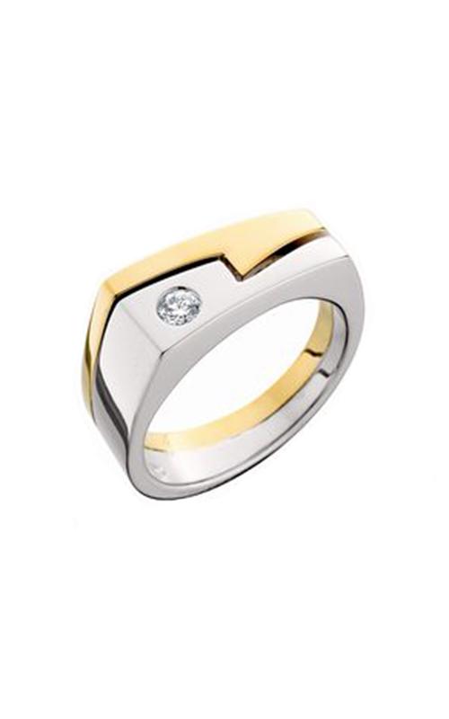 HL Mfg Men`s Rings Men's ring 8010 product image